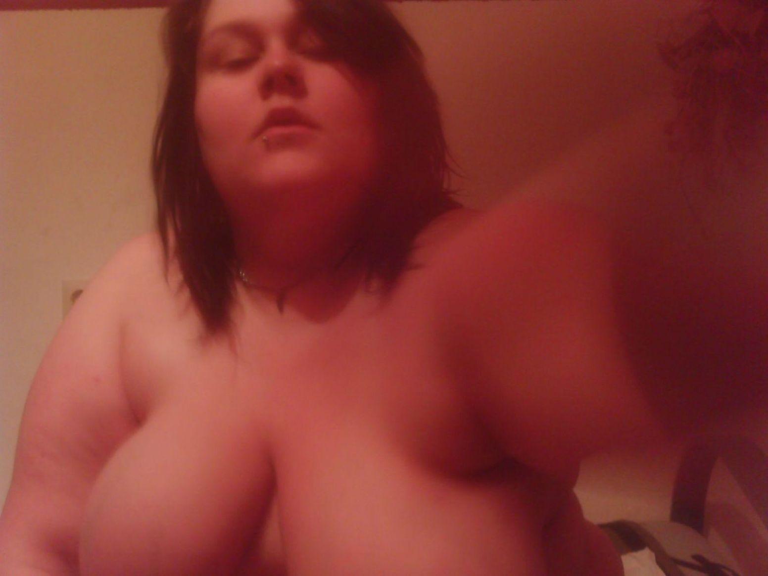 erotische Kontaktanzeigen von dicken Frauen